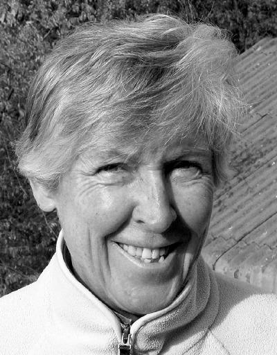 Ellen Boeringa