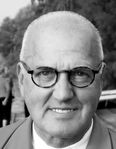 Wim Bos