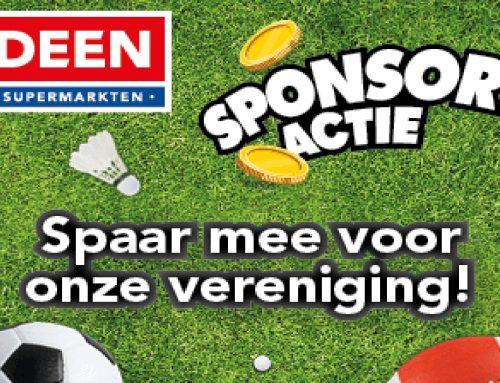 Koop bij Deen Uithoorn en steun de club!