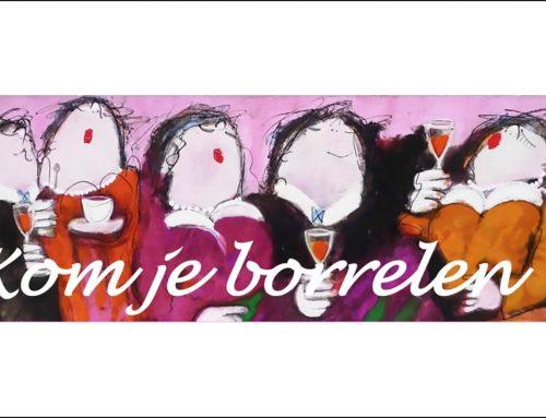 LVDM Borrel